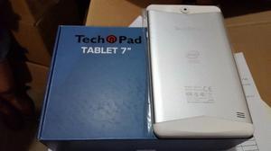 Tablet Tech Pad celular $