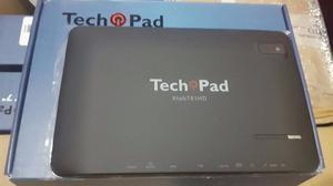 Tableta Tech Pad