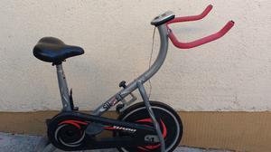 Bicicleta Estacionaria Para Ejercicio