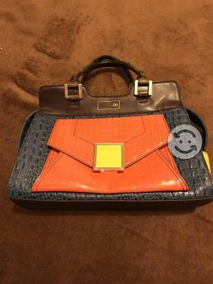 Bolsa Cloe Original