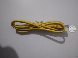 Cable de corriente para impresora