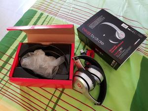 Audífonos Inalámbricos BITZ, Nuevos