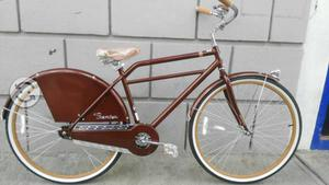Bicicleta huffy r26