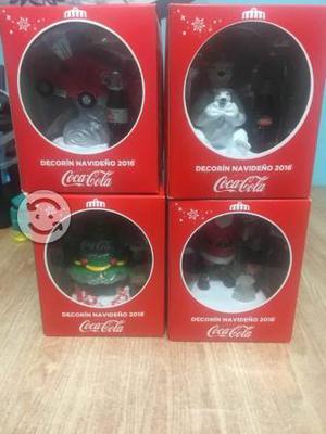 Decorin Coca Cola