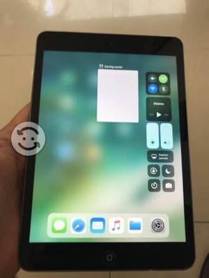 Ipad mini 2 retina 32 gb 4g ranura chip garantizad