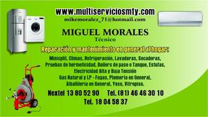 MOLDURAS DE YESO