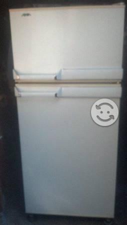 Refrigerador 13 pies