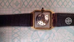 V/c reloj de cuerda