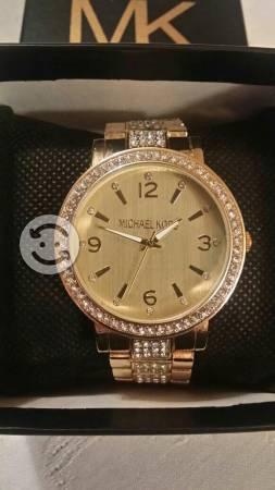 Reloj MK para caballero