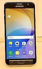 Celular Samsung Galaxy J7 Prime modelo SM-G610M - Remates