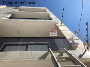 Cercas electrificadas en Cancun y Playa del Carmen