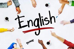 Clases de Inglès y Conversaciòn