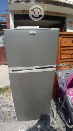 Compro su refrigerador o lavadora descompuesta