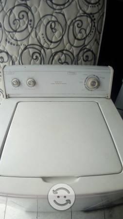 Le compro su refri o lavadora descompuesta