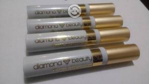 Máscara de Pestañas Diamond Beauty