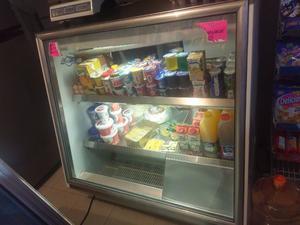 Vitrina-Refrigerador - Anuncio publicado por Karla Tapia