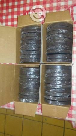 Discos de corte fino baratos