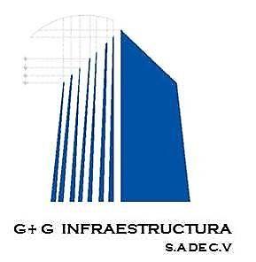 Empresa Constructora ofrece servicios de Remodelación,
