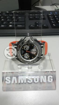 Reloj Tissot T Race