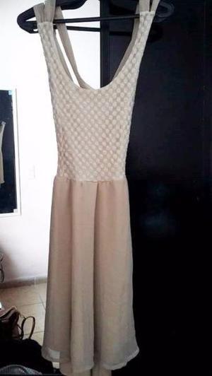 Vestidos - Anuncio publicado por Flor Sanchez