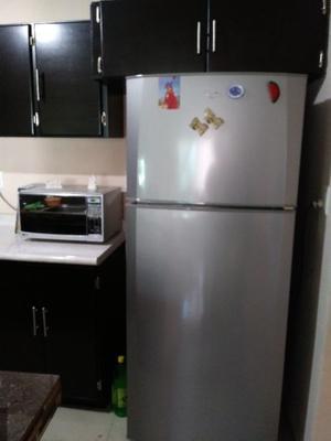 Arreglo de Lavadoras,secadoras, Estufas y Refrigeradores