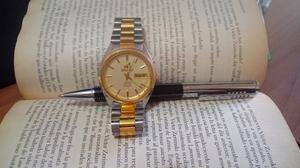 Reloj para caballero Orient