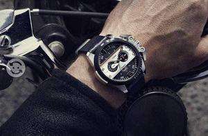 Reloj Diesel DZ Original