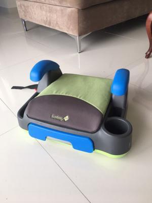 Autoasiento silla de seguridad para auto
