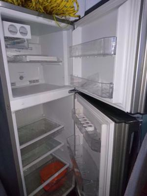 Refrigerador - Anuncio publicado por Milan Ganz