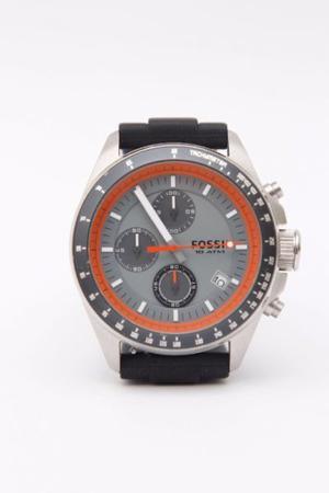 Reloj Fossil Original para Caballero