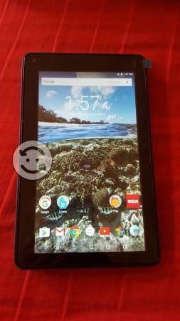 Tableta RCA Nueva con Garantia