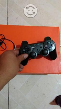 Control genérico para Playstation 3