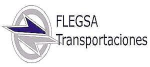 FLEGSA TRANSPORTACIONES