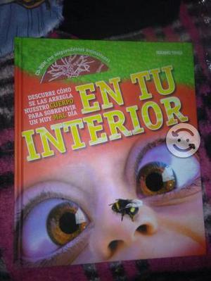 Lote de libros para niños