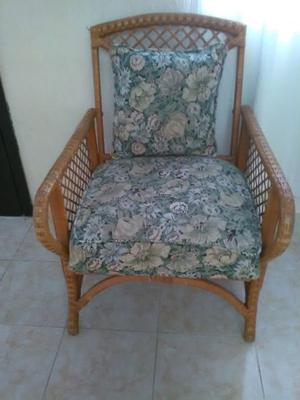Remate de muebles marbol posot class for Muebles de rattan