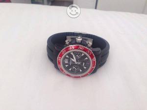 Reloj Montblanc para Hombre Modelo Flyback
