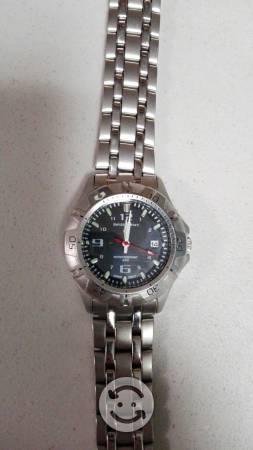 V o C reloj Swiss army original