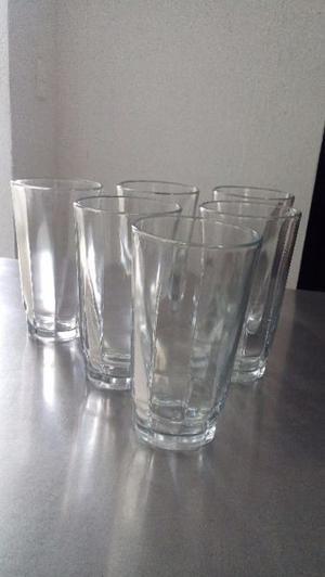 Vasos - Anuncio publicado por Luiguy