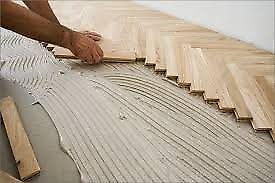 venta de pegamento para pisos de madera