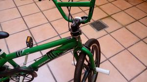 Bicicleta schwinn