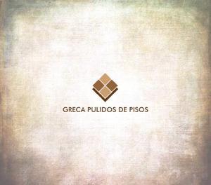 DESBASTADOS Y PULIDOS GRECA