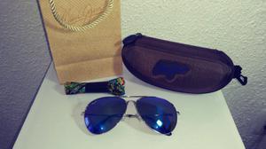Gafas de sol MAUI JIM, las mejores en proteccion solar