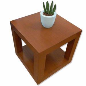 Mesas de centro mesa minimalista Barcelo diseño calidad y