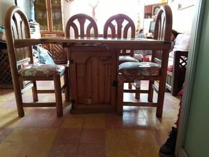 Urge vendo muebles de medio uso en buen posot class - Muebles a buen precio ...