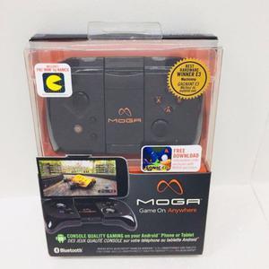 Control para Videojuegos en Celular MOGA
