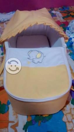 Moises para bebe