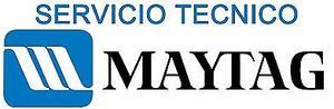 SERVICIO TECNICO EN LAVADORAS Y SECADORAS