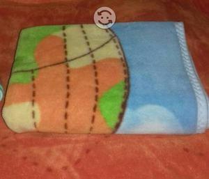 Cobertores de bebe!!