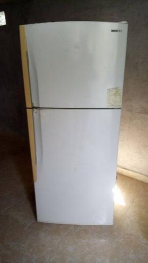 refrigerador - Anuncio publicado por Ricardo Parra Garcia