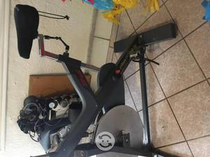 Bicicleta spinning profesional V-bike